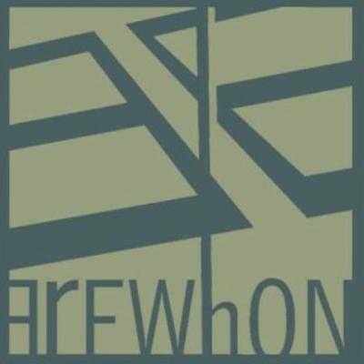 SynthFest - Participant - Erewhon