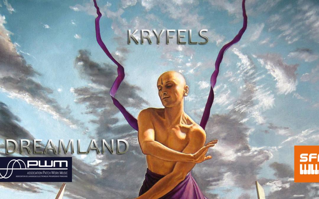 Kryfels