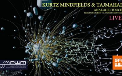 Kurtz Mindfields