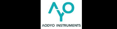 SynthFest - Partenaire - Aodyo