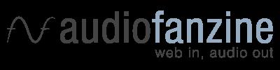 SynthFest - Partenaire - Audiofanzine