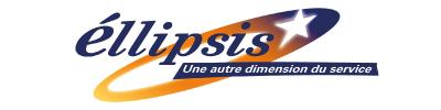 SynthFest - Partenaire - Ellipsis