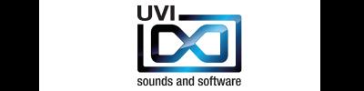 SynthFest - Partenaire - UVI