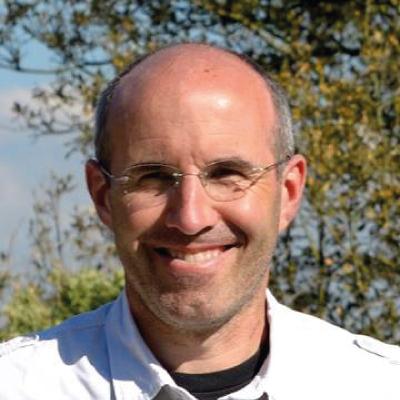 SynthFest - Participant - Jerome Bridonneau