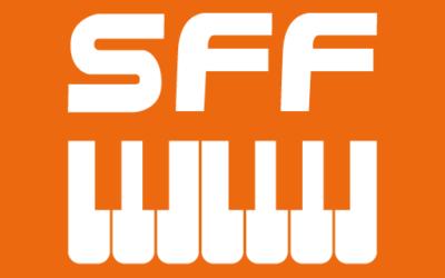 SynthFest France 2021 | Nouvelles dates
