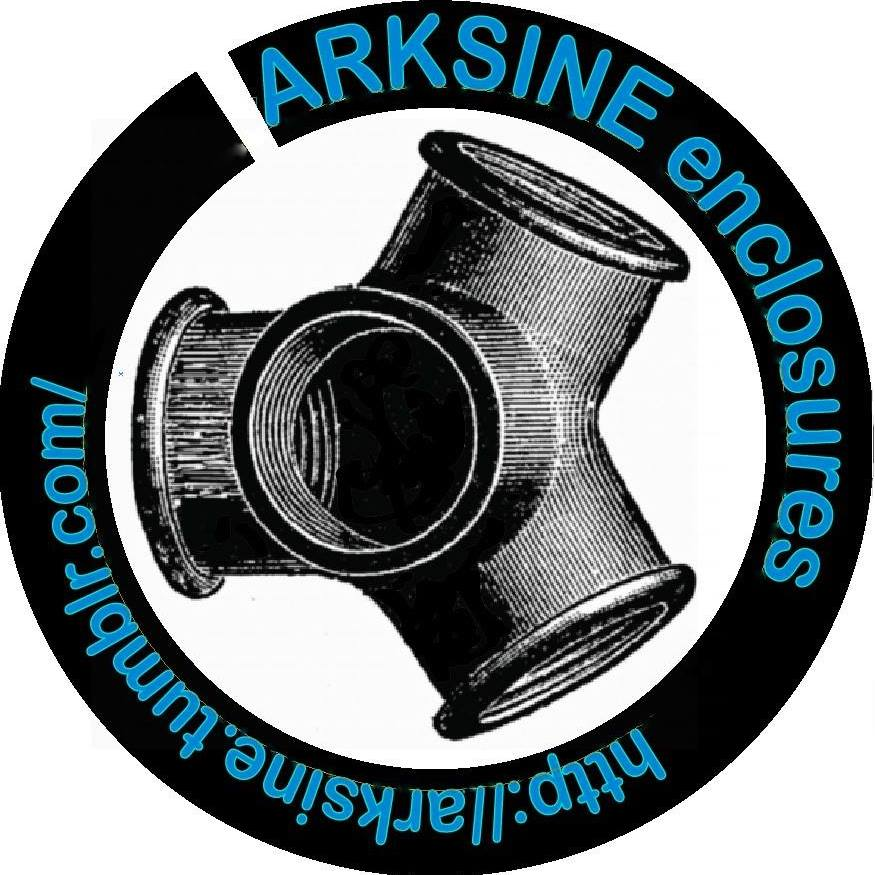 SFF2018-Participants-Arksine