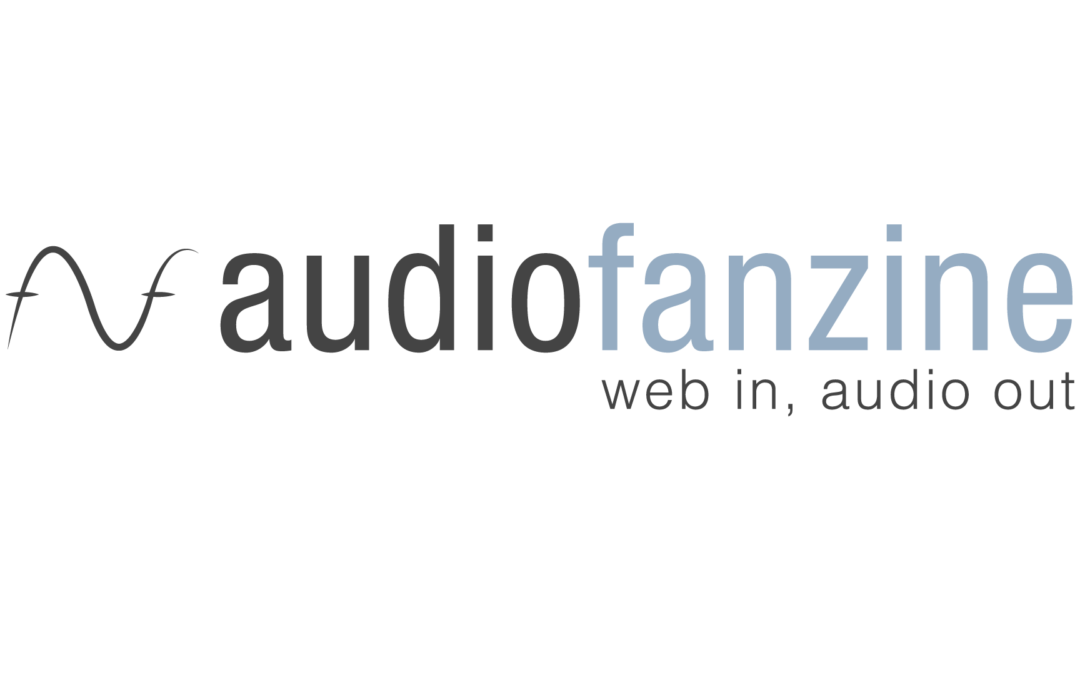 Audiofanzine partenaire du SynthFest