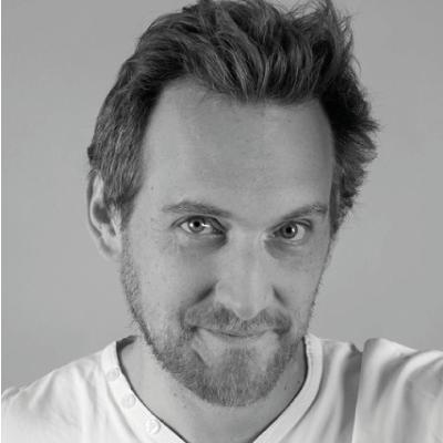SynthFest - Participant - Guillaume Verret