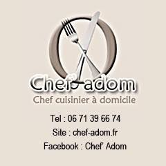SynthFest_France_2018-Chef-Adom