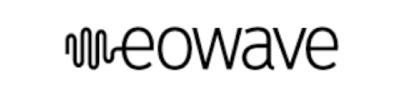 SynthFest - Partenaire - Eowave