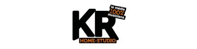 SynthFest Partenaire KR-homestudio