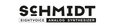 SynthFest Partenaire Schmidt