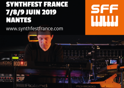 sff2019-fb-banner-groupe