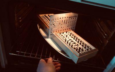 «Les passionnés des claviers» partenaires du SynthFest France