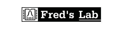 SynthFest Partenaire Freds Lab