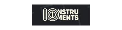 SynthFest Partenaire IO Instruments