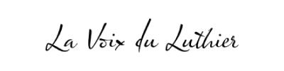 SynthFest Partenaire La Voix Du Luthier