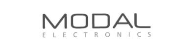SynthFest Partenaire Modal Electronics
