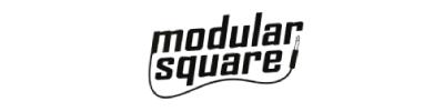 SynthFest Partenaire Modularsquare