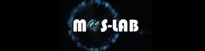 SynthFest - Partenaire - Moslab