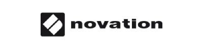 SynthFest Partenaire Novation