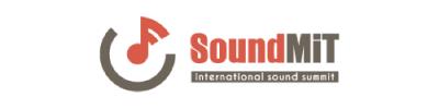 SynthFest Partenaire SoundMIT