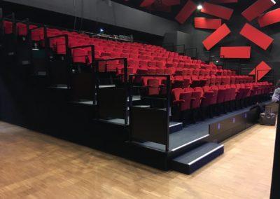 SynthFest 2020 - Maison des Arts de Saint-Herblain