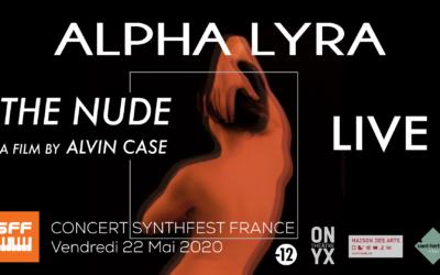 Concert Alpha Lyra