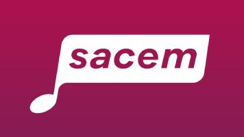 SynthFest Partenaire SACEM