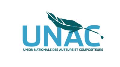 SynthFest Partenaire UNAC